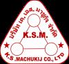 (English) K.S.MACHUKIJ CO.,LTD : ผู้แทนจำหน่าย เคมี และยางสังเคราะห์